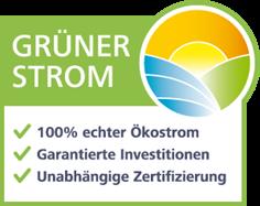 Grüner_Strom_logo_3