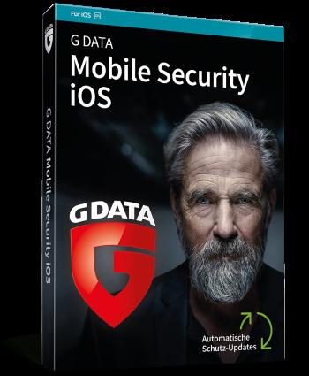 GDATA-iOS